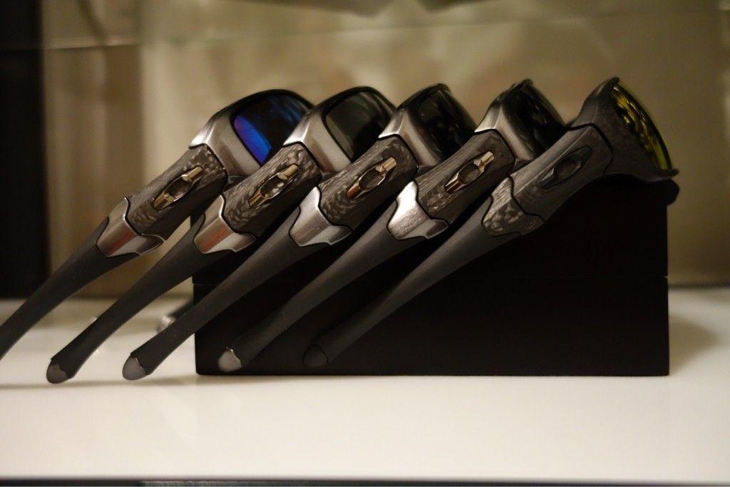 GH4AU's C-Six collection - ry5yzu3e.jpg