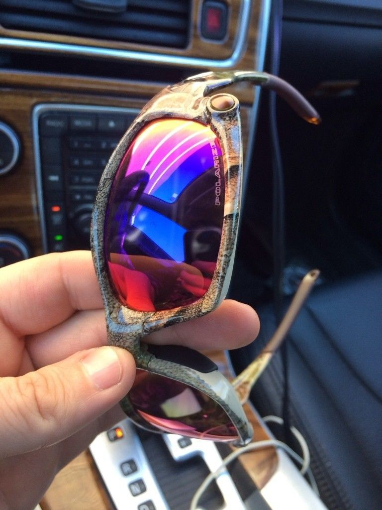 Opinions: Ruby Or Fire For My Camo Split Jackets? - ryba4ahe.jpg