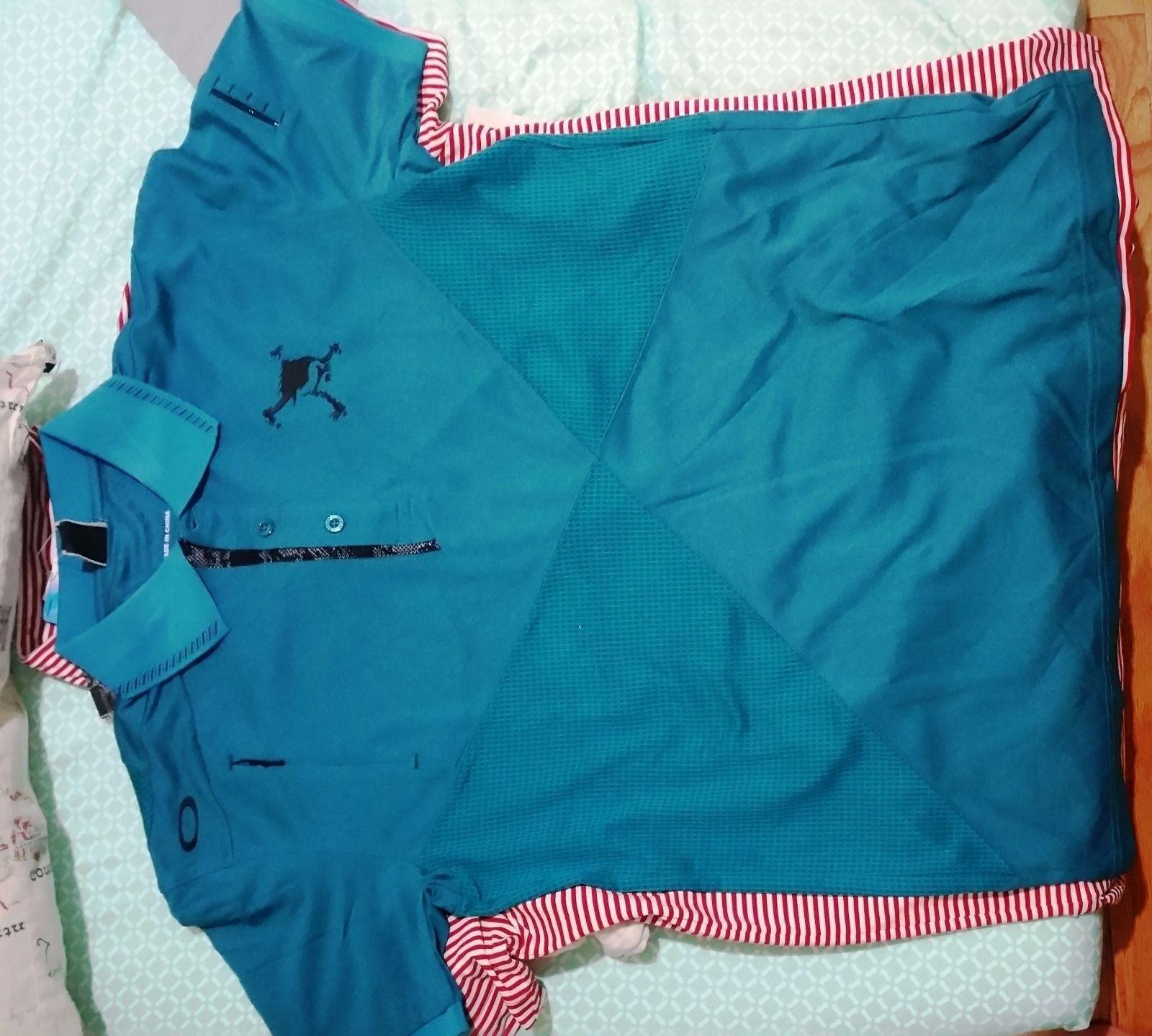 oakley skull polo shirt - s-l1600 (1).jpg