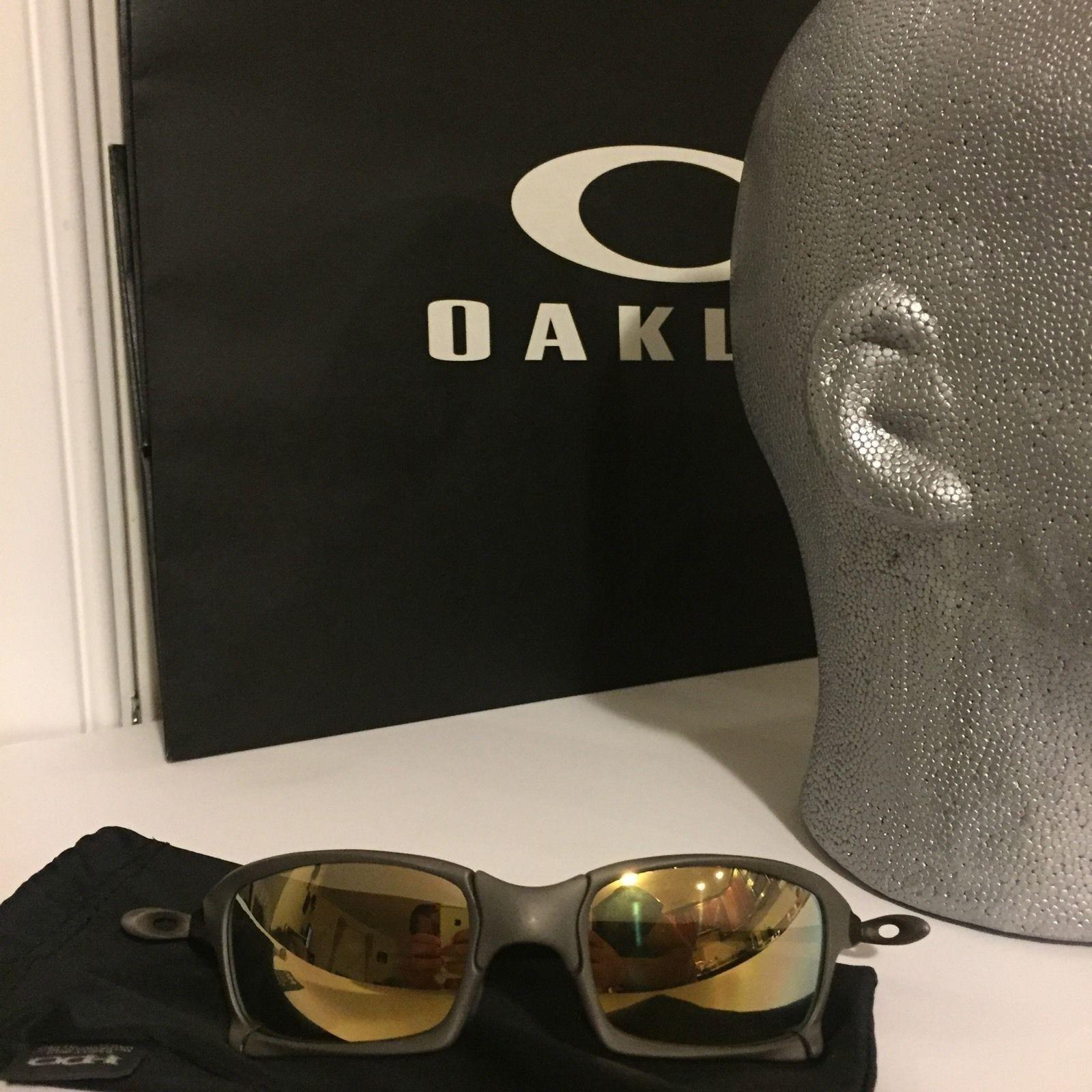 Oakley  X-Squared x metal - s-l1600 (10).jpg