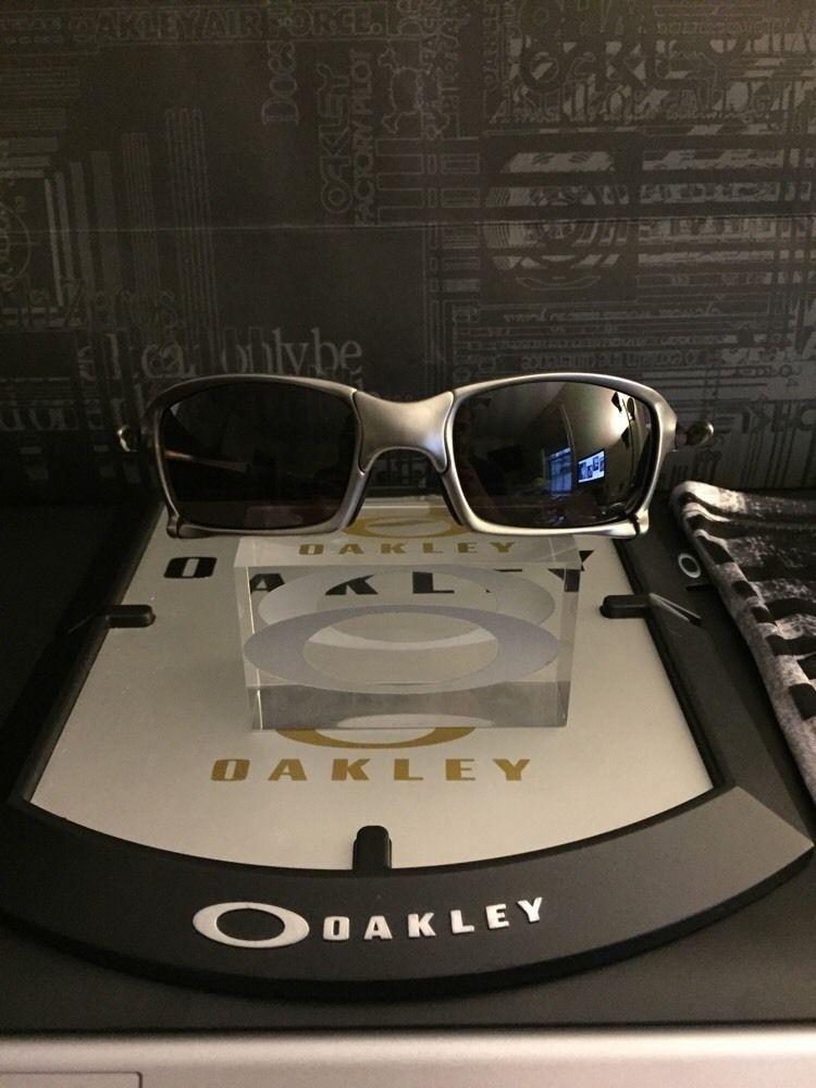 Oakley x-squared plasma - s-l1600 (10).jpg