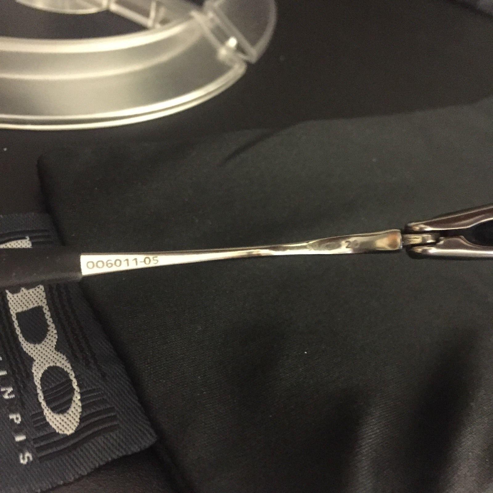 Oakley x-squared polished - s-l1600 (11).jpg