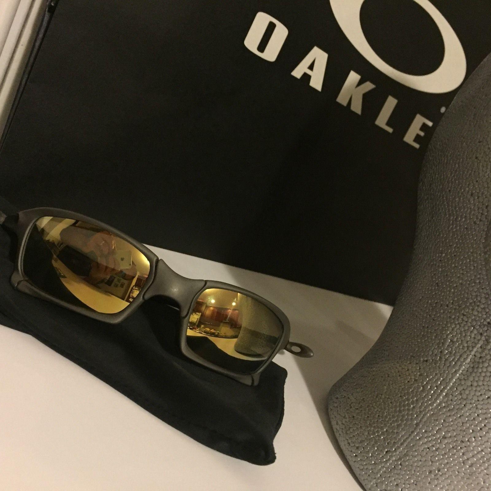 Oakley  X-Squared x metal - s-l1600 (11).jpg