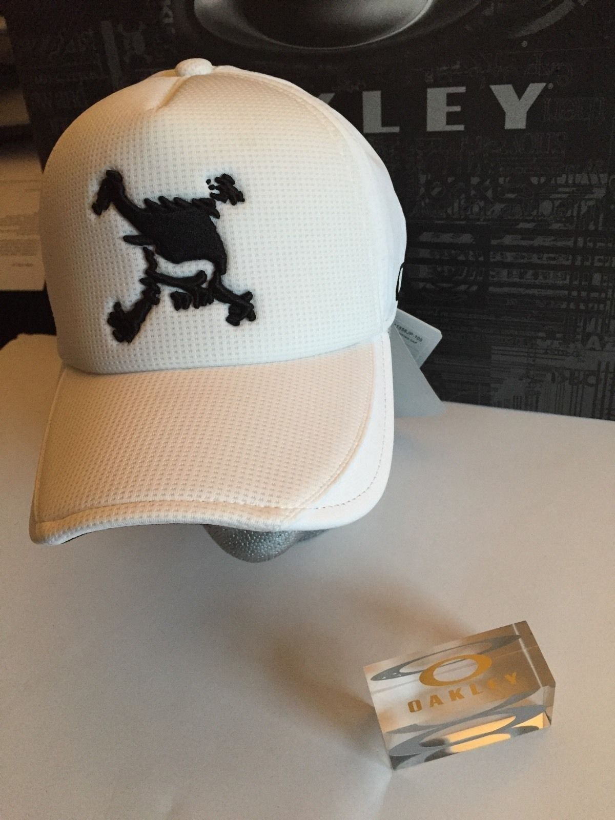 Oakley skull japan hat - s-l1600 (12).jpg