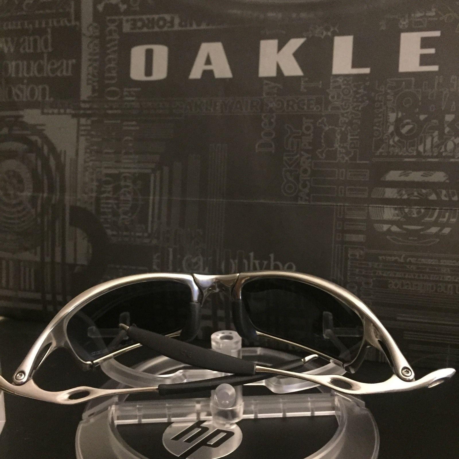 Oakley x-squared polished - s-l1600 (13).jpg