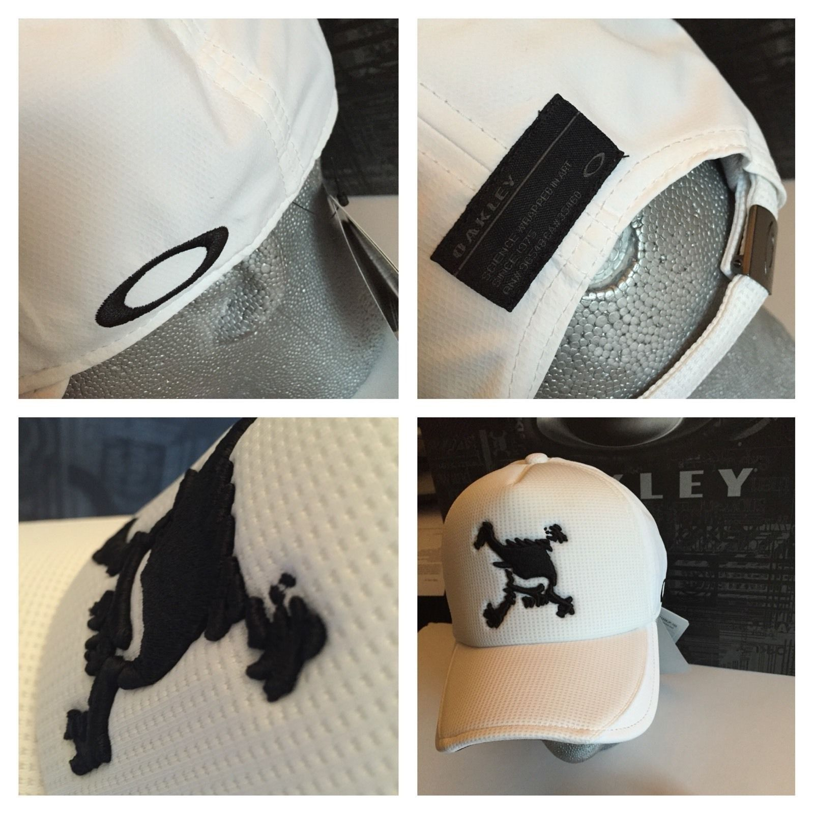 Oakley skull japan hat - s-l1600 (13).jpg