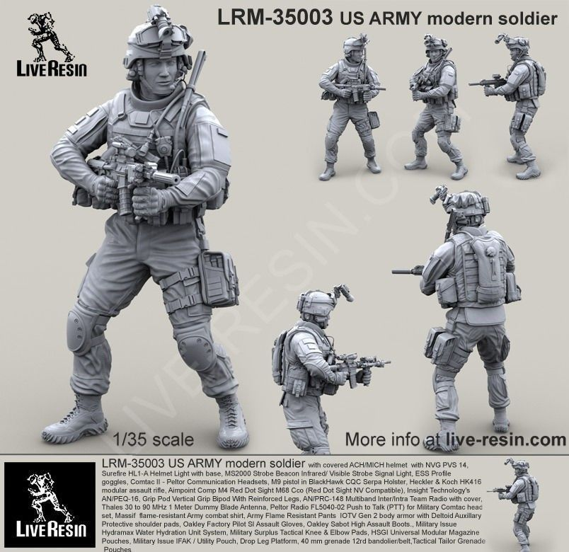 Live Resin 1:35 Military Soldier Replicas w/ Oakley Apparel - s-l1600 (2).jpg
