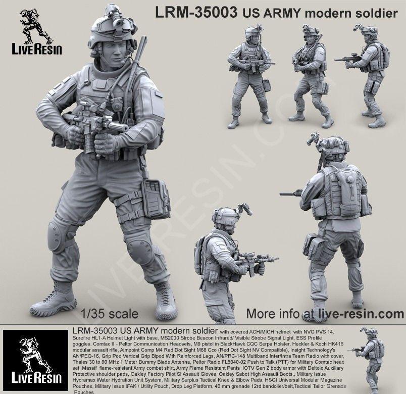 Live Resin 1:35 Military Soldier Replicas w/ Oakley Apparel - s-l1600 (2).jpg