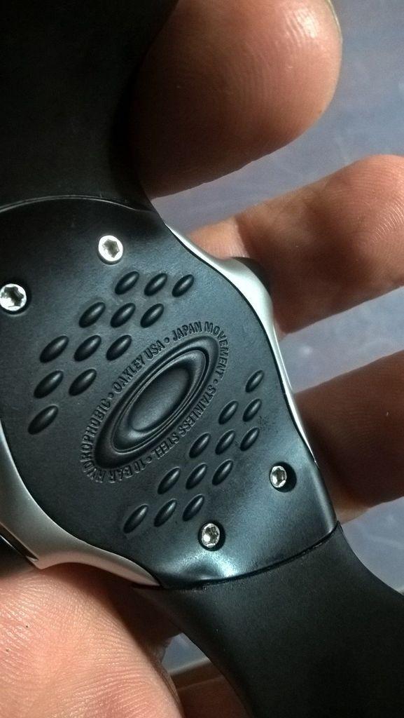 Got an Oakley Crush Warning watch today....... - s-l1600%203.jpg