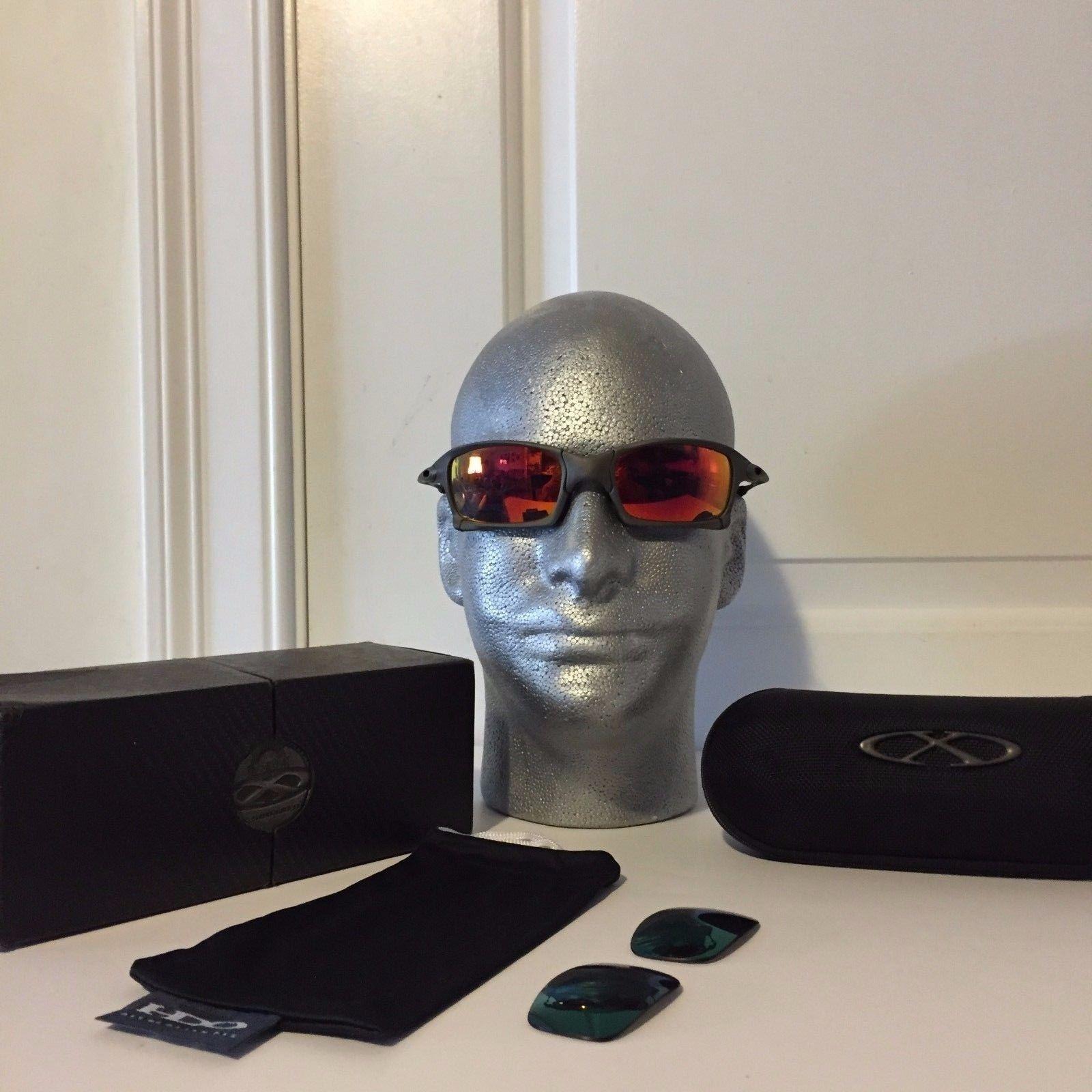 Oakley OAKLEY X-SQUARED X-METAL Ruby Iridium - s-l1600 (27).jpg