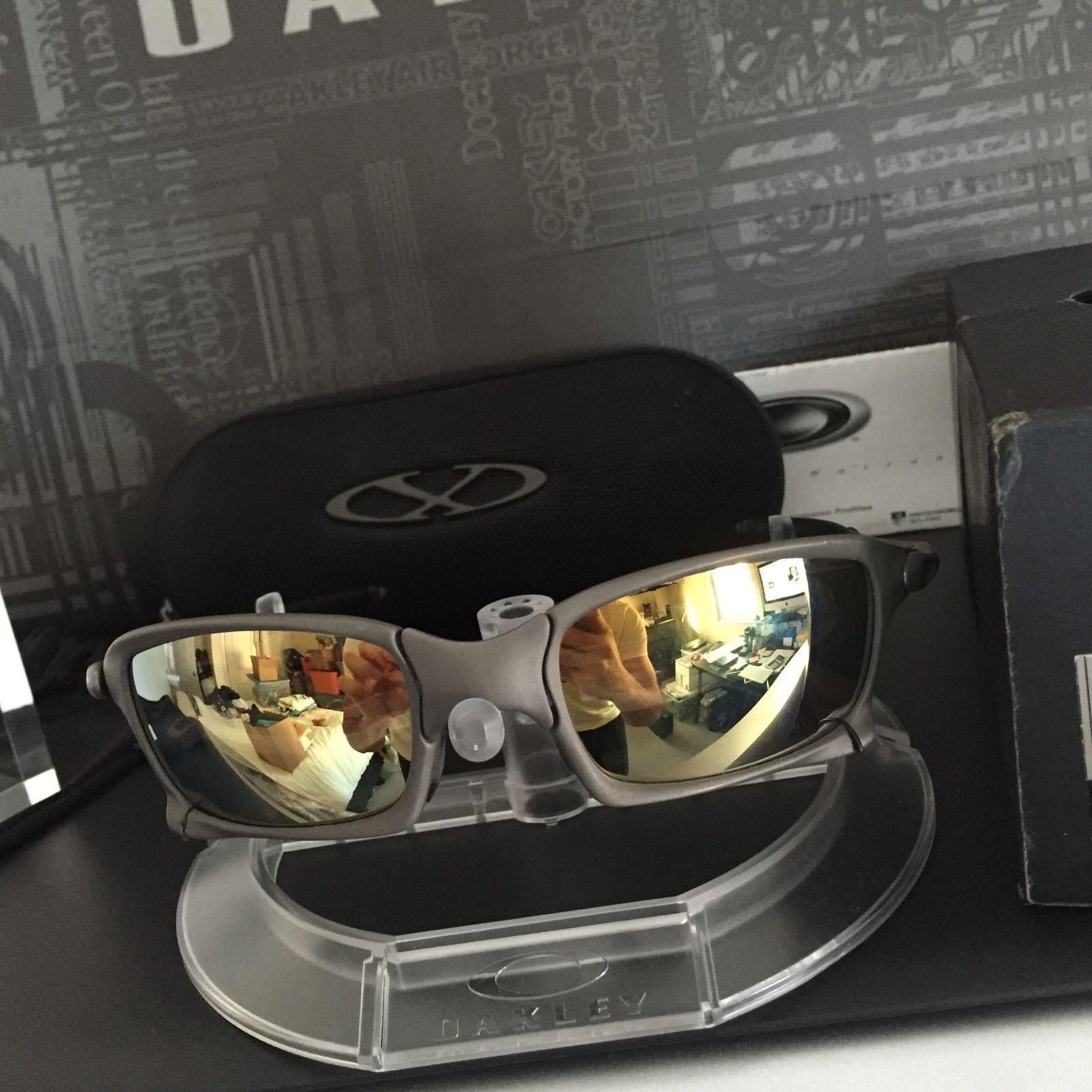 Oakley  X-Squared x metal - s-l1600 (3).jpg
