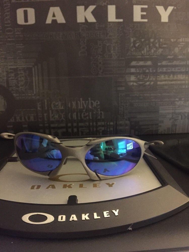oakley Romeo 1 - s-l1600 (3).jpg