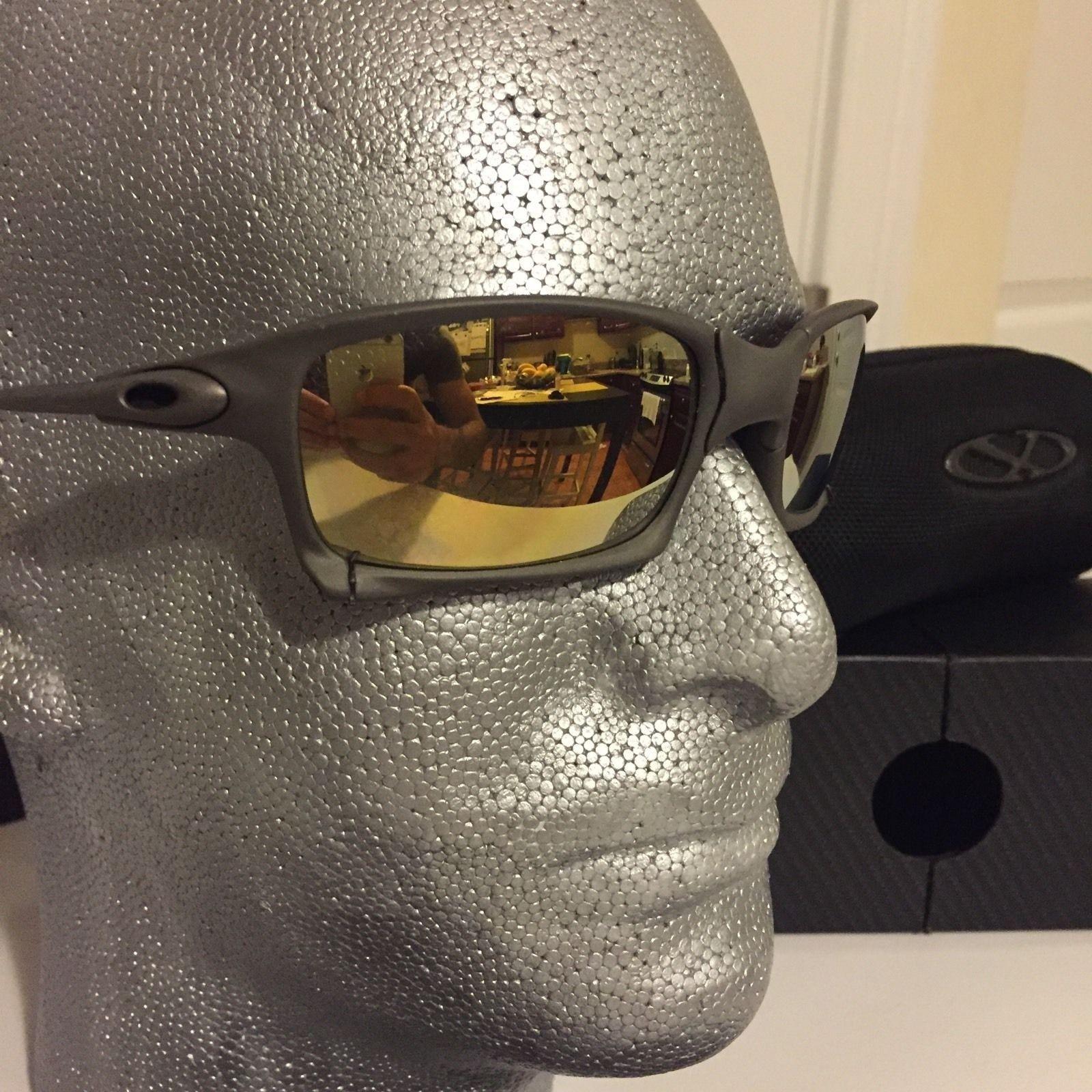 Oakley  X-Squared x metal - s-l1600 (7).jpg