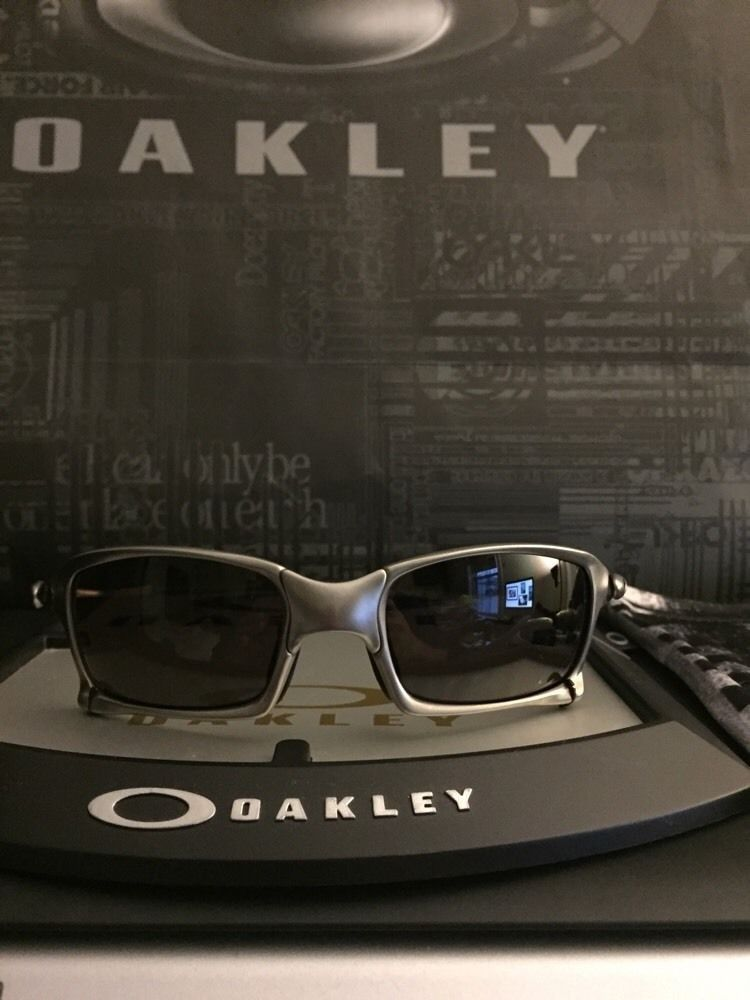 Oakley x-squared plasma - s-l1600 (7).jpg