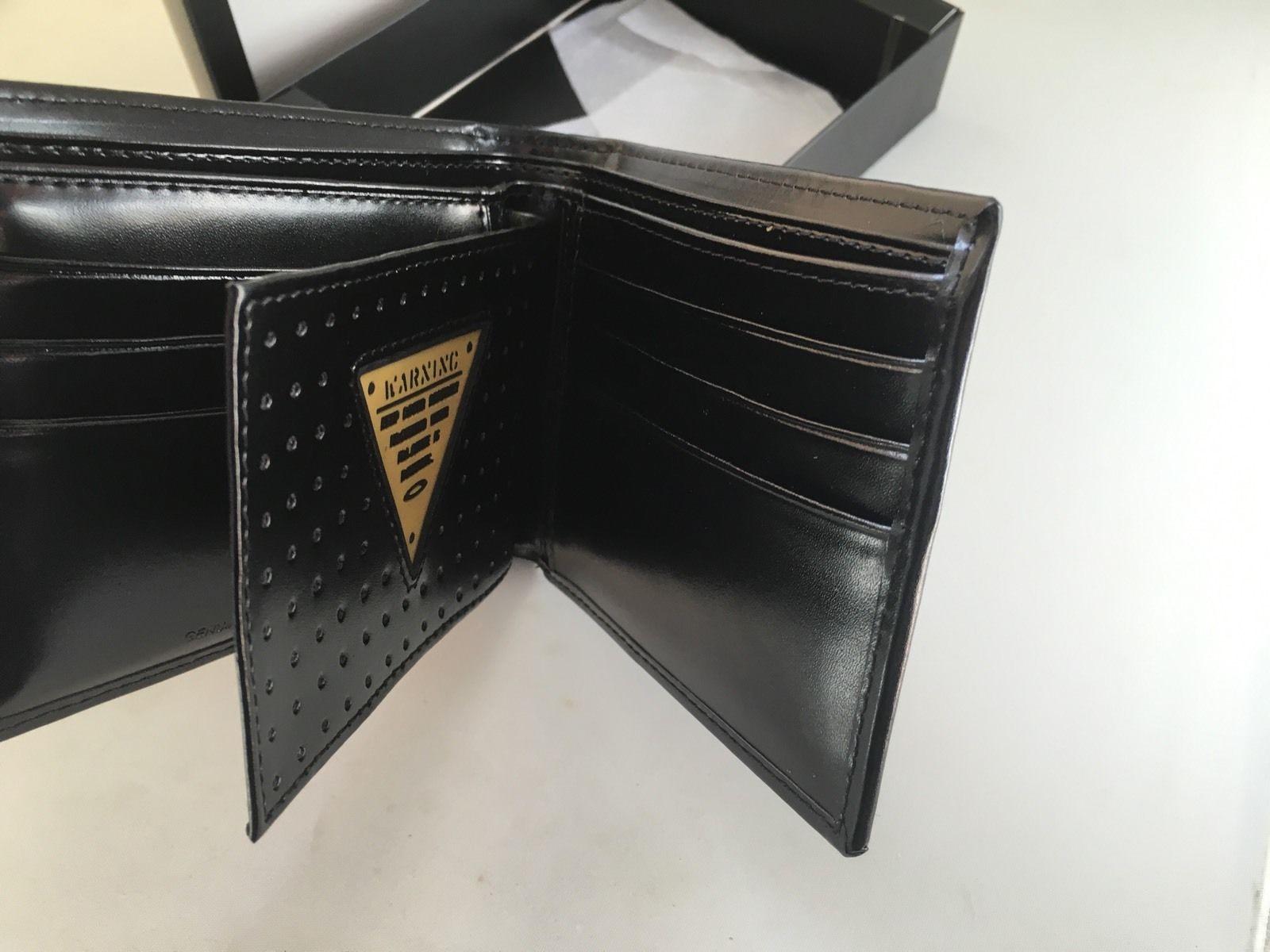Oakley Wallet Mens Leather « Heritage Malta