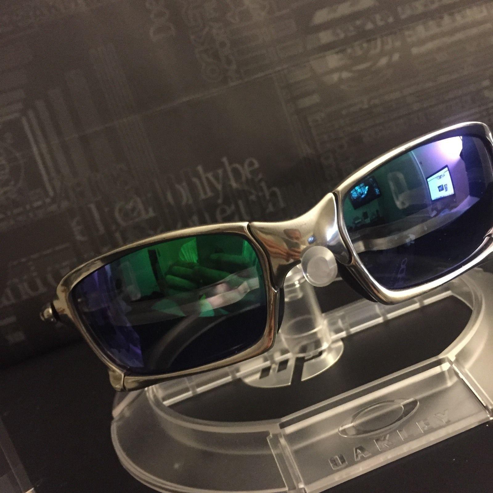 Oakley x-squared polished - s-l1600 (8).jpg