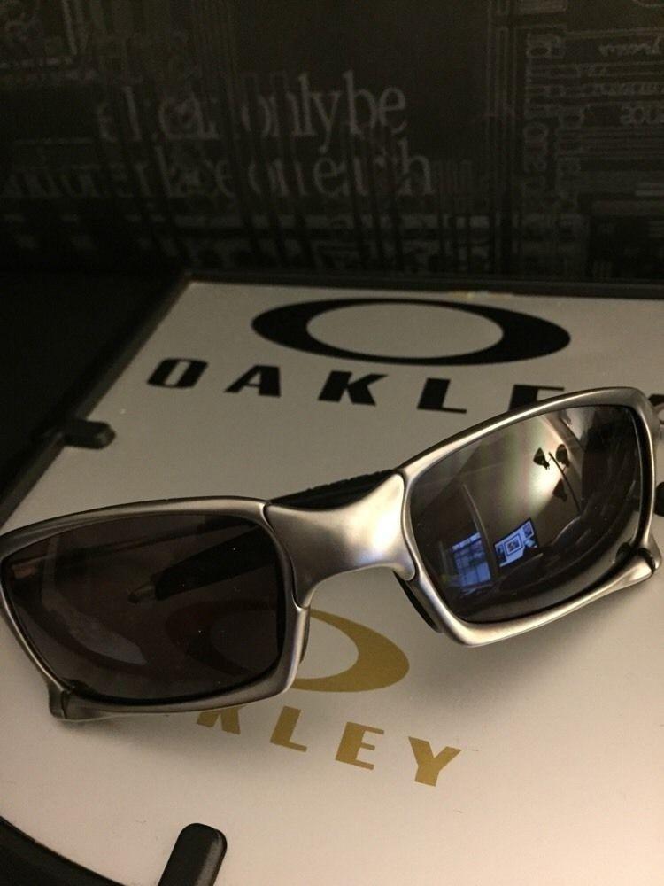 Oakley x-squared plasma - s-l1600 (8).jpg