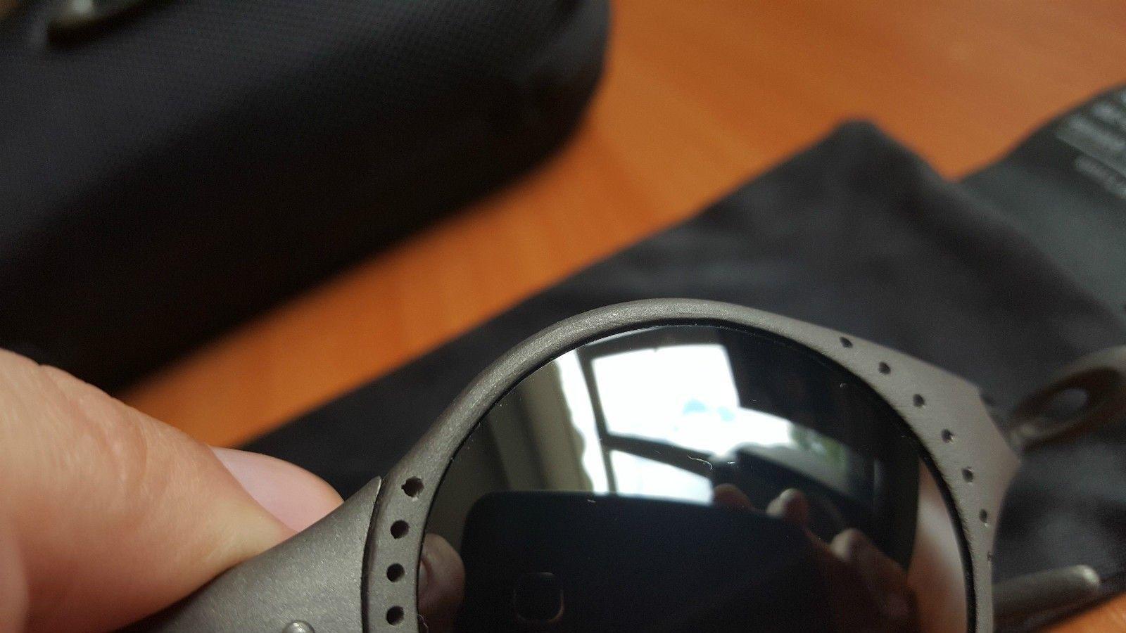 Oakley Mars and Romeo 2.0 lenses - s-l1600.jpg