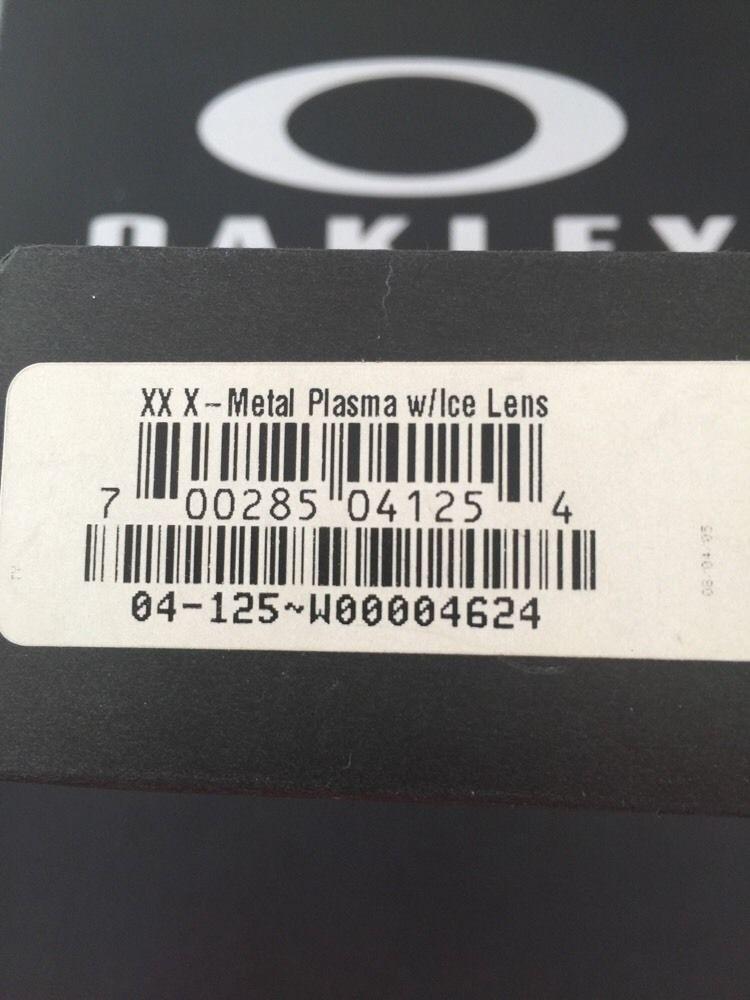 XX PLASMA/ICE BOX 4624 - s-l1600.jpg
