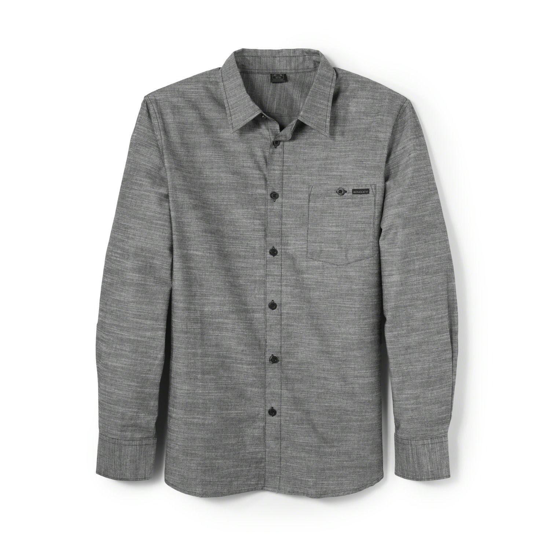Oakley Sino Shirt - s-l1600.jpg