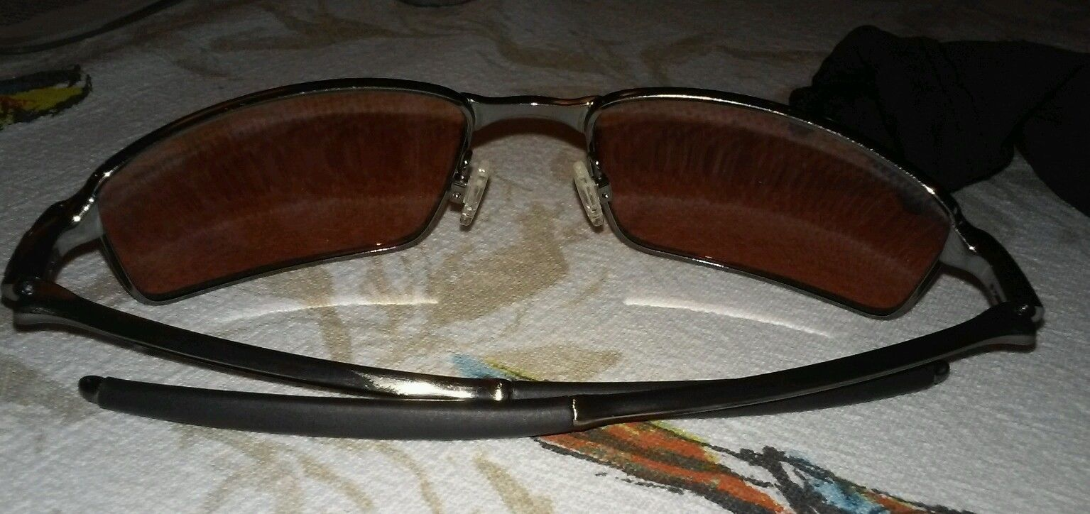 Square Wire T?  Is it a Titanium frame - s-l1600.jpg