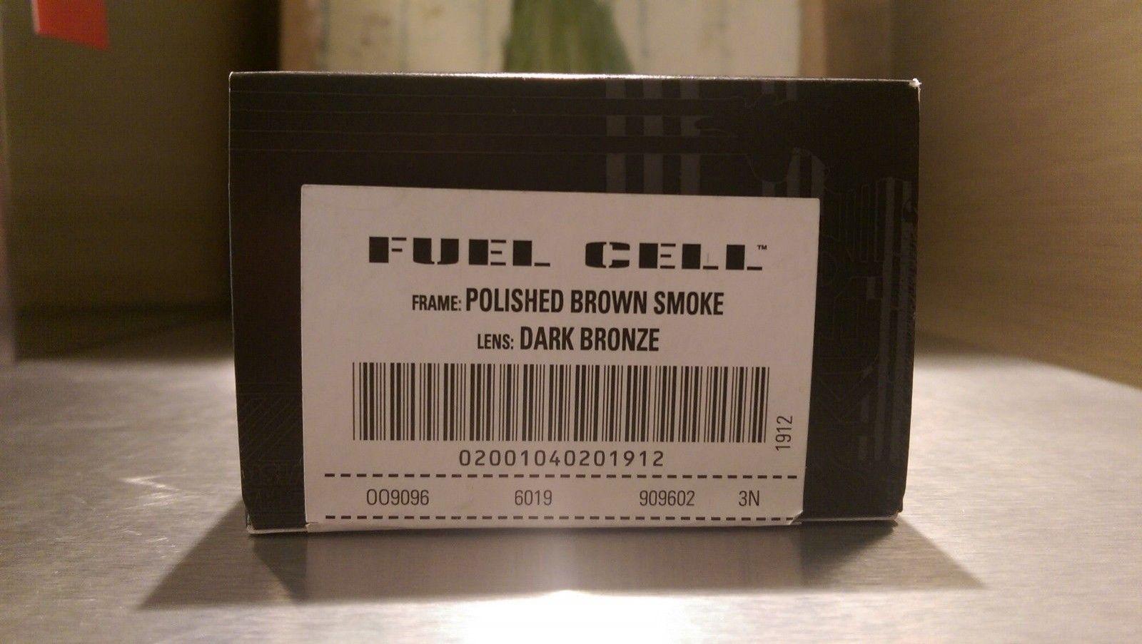 Fuel Cell Brown smoke/dark bronze BNIB - s-l1600.jpg