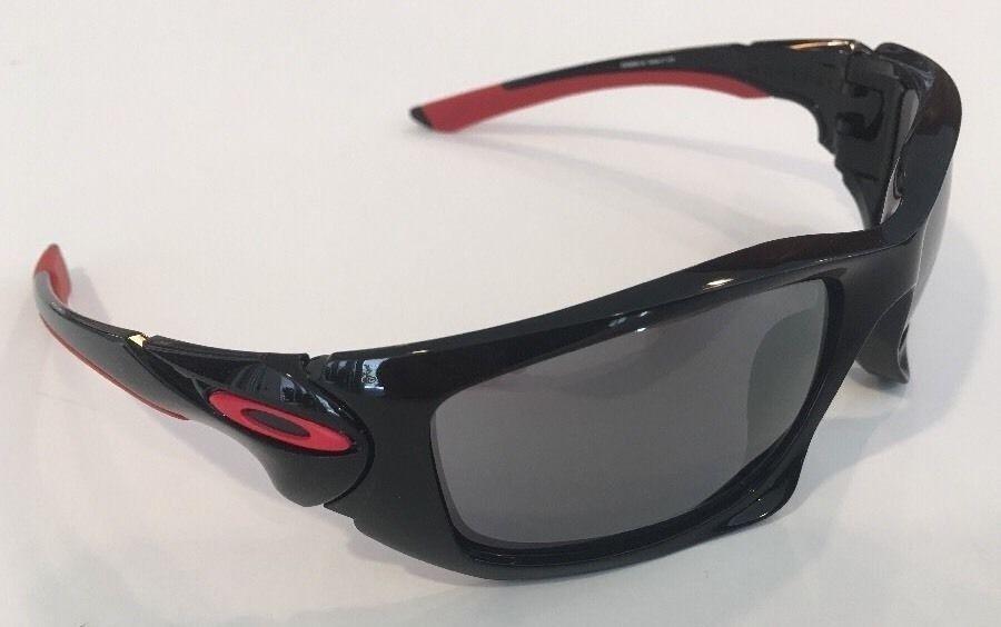 WTB: Oakley Scalpel Ducati Box & Microfiber bag plus any extras - s-l1600.jpg