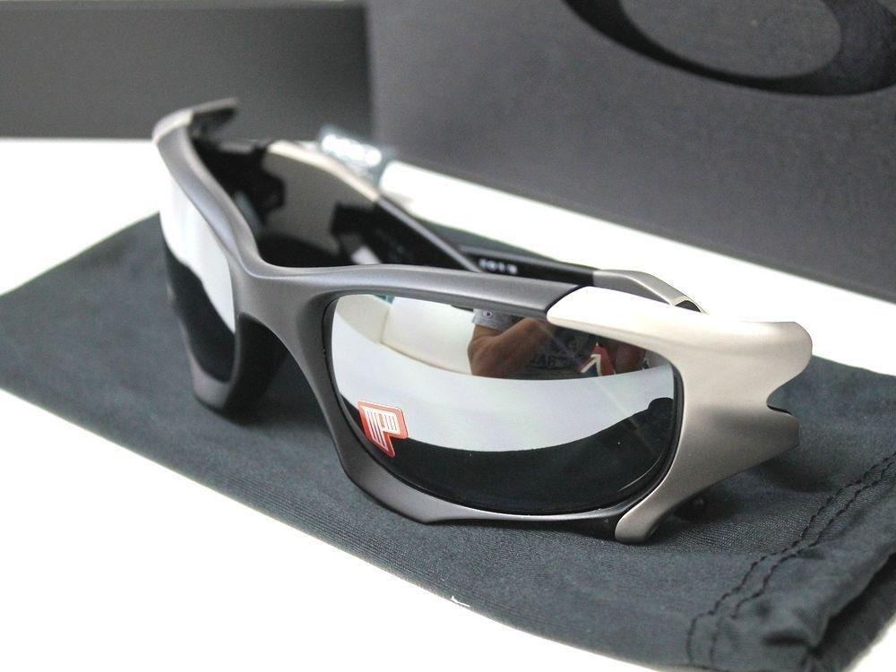 New-In-Box - Pit Boss II OO9137-01 & OO9137-02 - s-l1600.jpg
