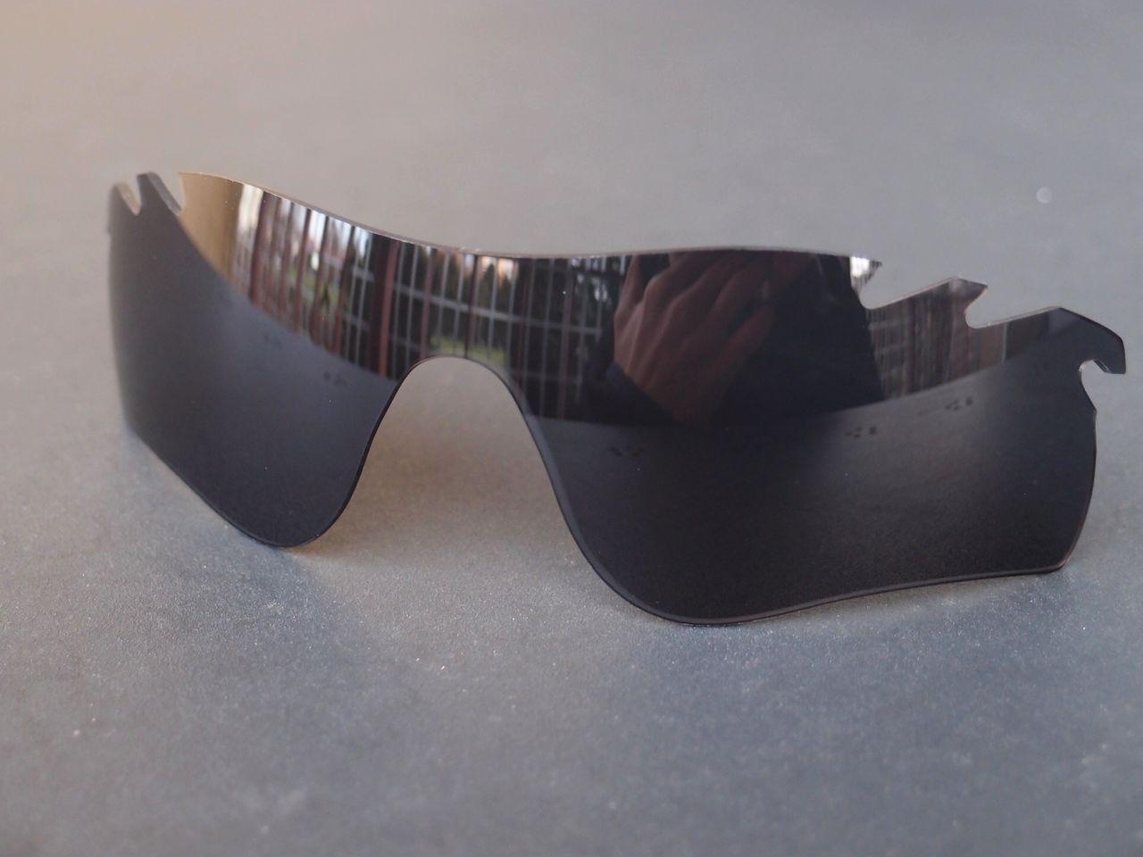 Radarlock Grey Path vented lens - s-l1600.jpg