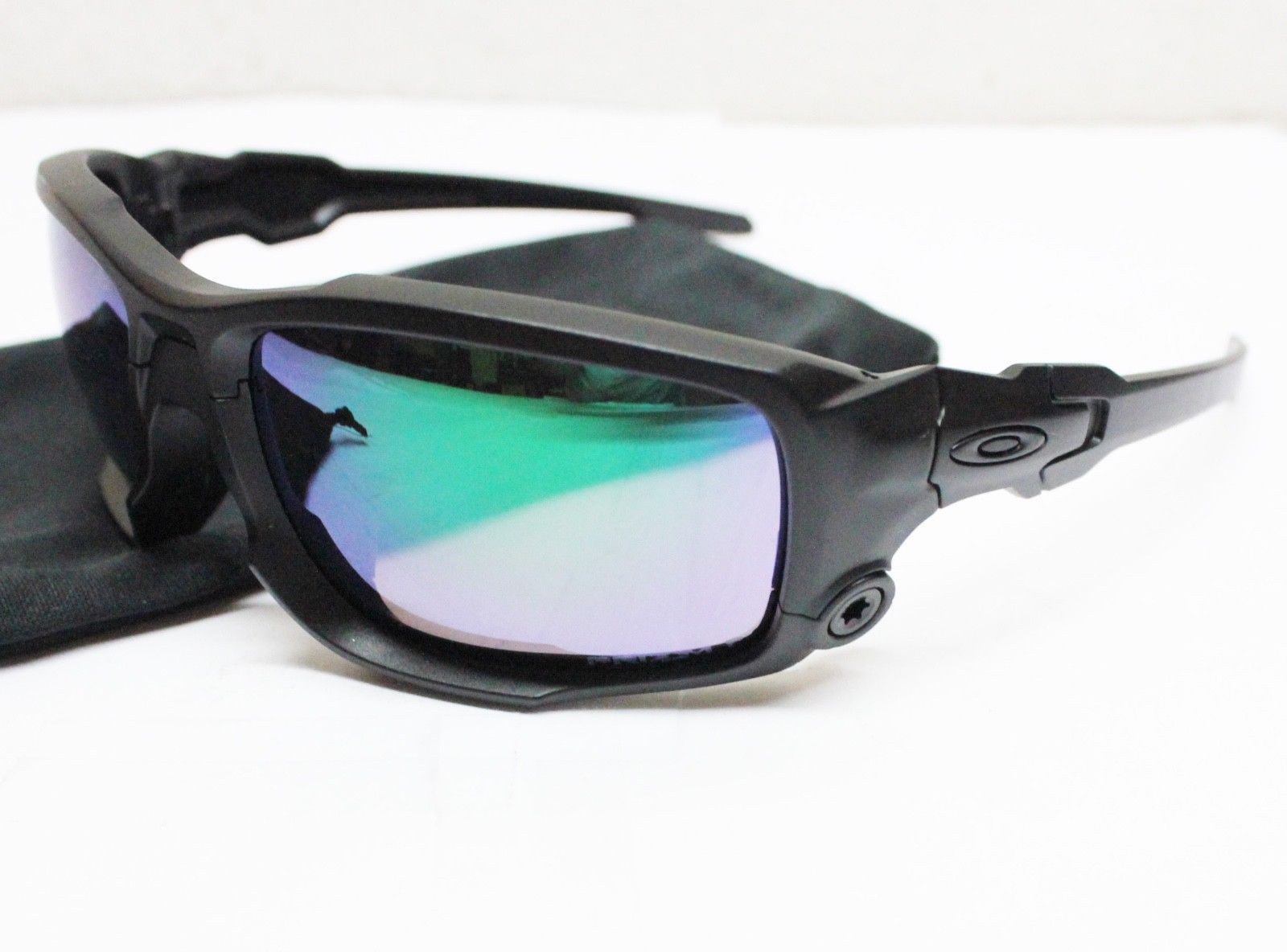 98b60db694 Oakley Canada Lenses « One More Soul