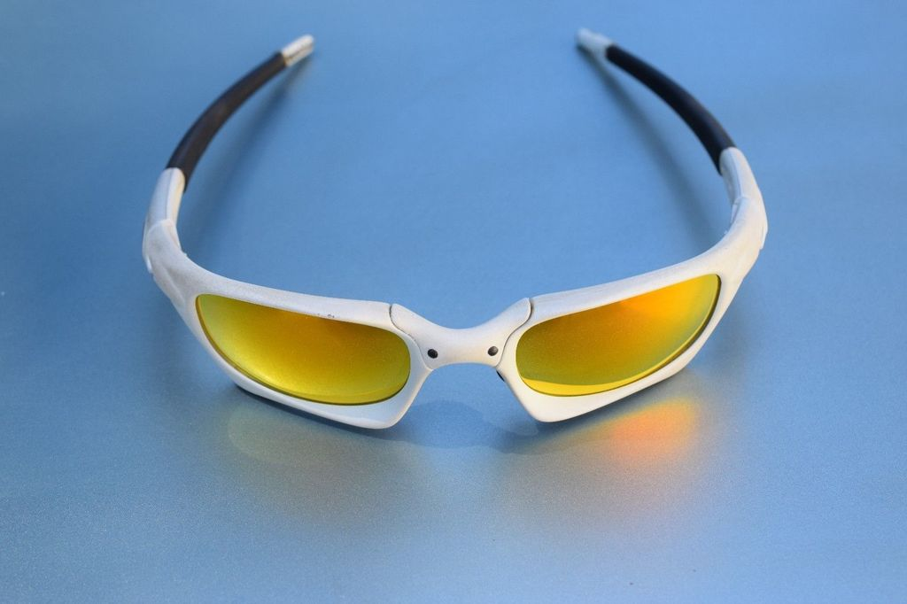 Oakley Mag Switch Pearl/Fire Iridium - $220 - s-l1600_zpsvate7e0x.jpg