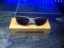 Oakley Half Wire XL 1.0 Vintage Silver/Ice Iridium Sunglasses - s-l225.jpg