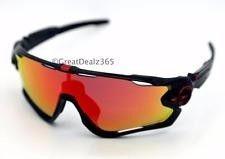 Oakley Jawbreaker Black Ink Frame/Ruby Iridium Polarized Lens - s-l225.jpg