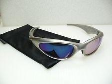 Oakley Scar FMJ+ G30 Iridium - s-l225.jpg