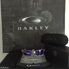 Oakley X-Squared Plasma - s-l225.jpg
