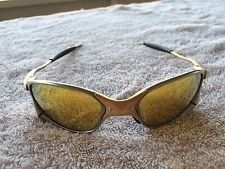 Oakley X Metal XX 24K w/ Box and Coin - s-l225.jpg