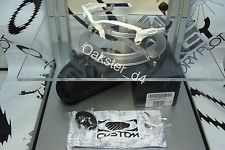 Oakley OCP Racing Jacket Polished White Frame - s-l225.jpg