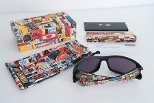 Oakley Art Chantry Hijinx Matte Black/Warm Grey Sunglasses - s-l225.jpg