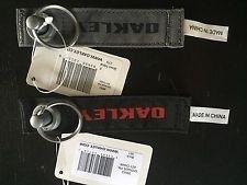 Oakley Grenade Pin Keychains Rare - s-l225.jpg