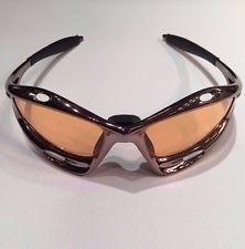 oakley racing jacket f5of  Oakley Racing Jacket GOLD Olympics sunglasses RARE gen 1 generation 1 Water