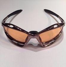 Oakley Racing Jacket GOLD Olympics sunglasses RARE gen 1 generation 1 Water - s-l225.jpg