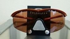 Oakley New M-Frame Sweep in Carmel frame with VR28 lens(Authentic) vintage Rare - s-l225.jpg