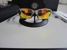 Oakley X-Squared Plasma / Fire Iridium Polarized - s-l225.jpg