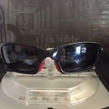 Oakley X-Squared Carbon Sunglasses - s-l225.jpg