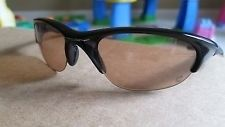 Oakley Half Jacket Jet Black w/ G40 Transition Lens - s-l225.jpg