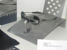 Oakley Mars Jordan Black Iridium - s-l225.jpg