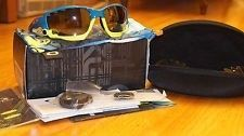 Oakley Racing Jacket Fathom Pacfic Blue/Ice Iridium - s-l225.jpg