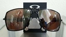 Oakley Inmate in Polished Black with VR28 Black Iridium Polarized - s-l225.jpg