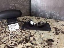 RARE NEW OAKLEY TAILEND Titanium w/ Black Iridium OO4088-01 - s-l225.jpg