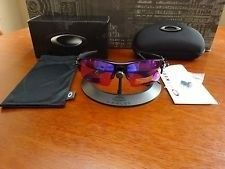 Oakley Flak 2.0 XL Polished Black Prizm Lenses - s-l225.jpg